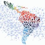AmericaLatinaNodos