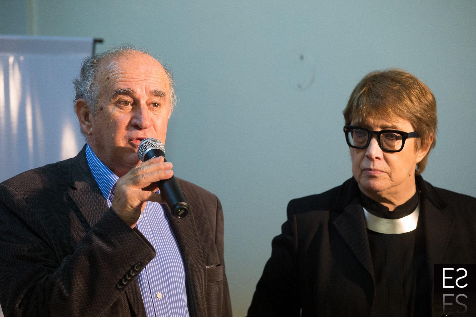 """Oscar Parrilli: """"Paren con la persecución y el hostigamiento a Cristina"""""""