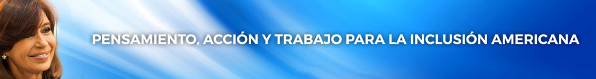 Convocatoria Federal Trans y Travesti Argentina