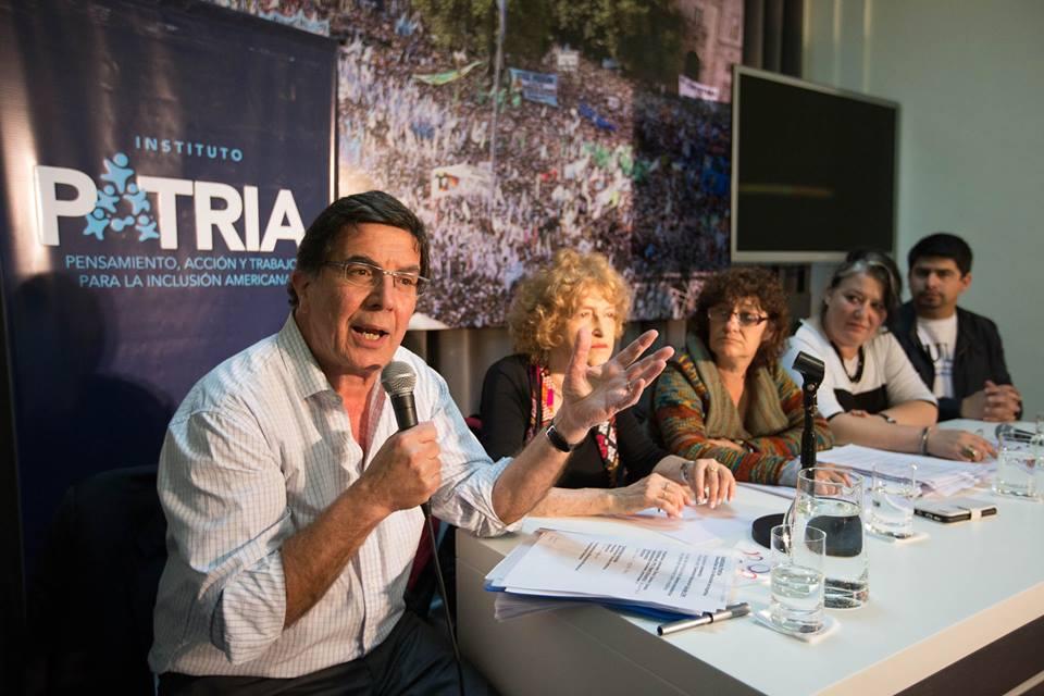 «Desafíos de la Educación en la Argentina»