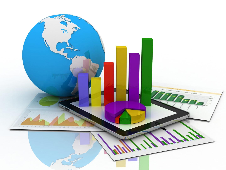 Curso de Economía Política con Mención en Sector Público y Sistema Previsional