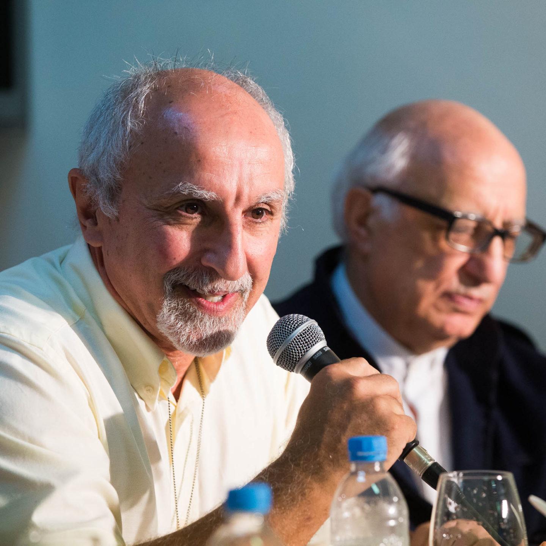 EL Instituto PATRIA repudió el último golpe cívico militar con representantes de distintos cultos