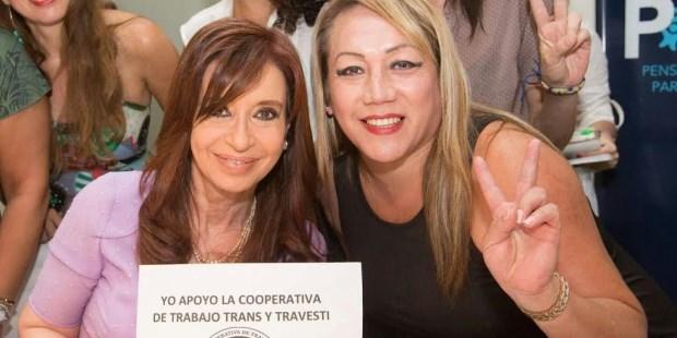 Solidaridad con Claudia Vázquez Haro y repudio a su intento de asesinato