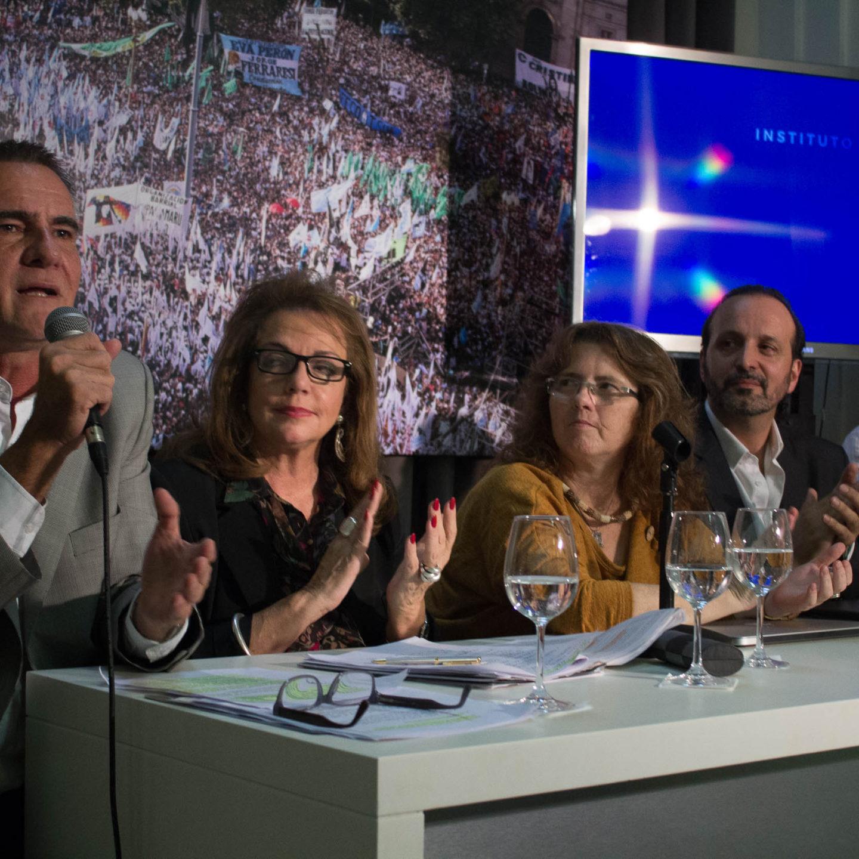 Video: La importancia de la Convención Americana de Derechos Humanos para las personas mayores