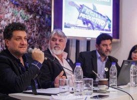 Reflexiones en torno a la política presupuestaria, energética y tarifaria