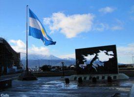 La comisión de Integración Regional del Instituto Patria repudia las ilegales concesiones petroleras en Malvinas y Mar Argentino