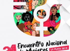 La comisión de Mujeres y Géneros participará del 34º Encuentro de Mujeres