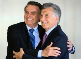 Mercosur: el peligro de los hechos consumados