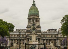 Comisión de Federalismo y desarrollo local
