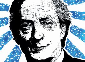 Discursos de Néstor Kirchner (2003-2010)